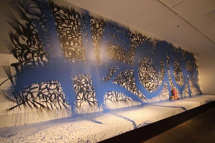street-artists-paint-museum-walls-vitality-verve-long-beach-museum-art-9