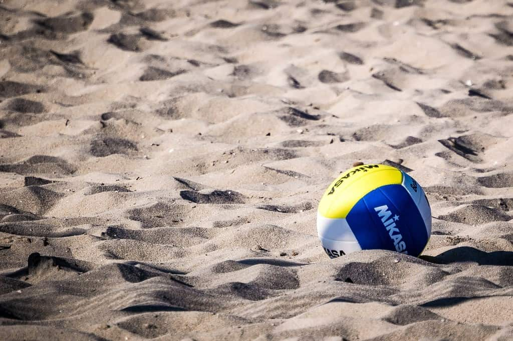 volleyball-499983_1280