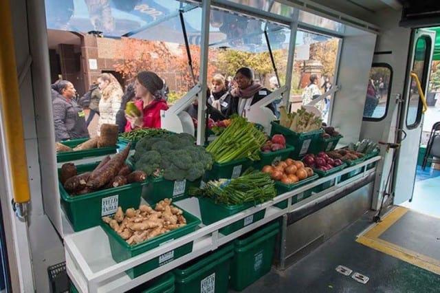 Credit: Mobile Good Food Market