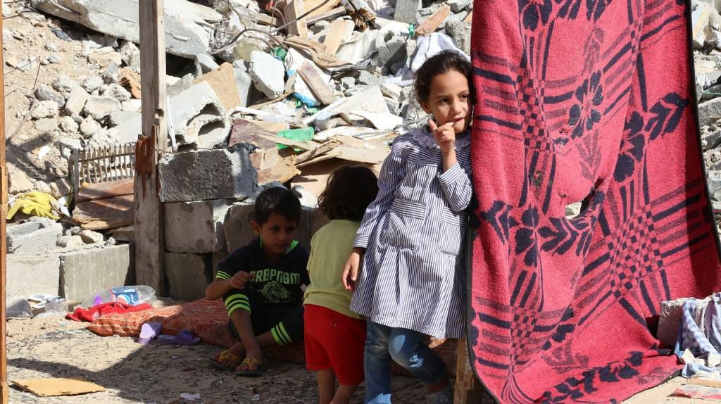 palestine-gaza-strip-in-2015-678981_640