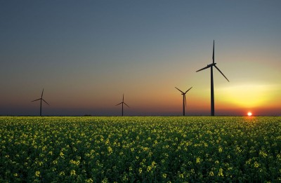 Nine Of The World's Biggest Corporations Just Vowed To Go Green!