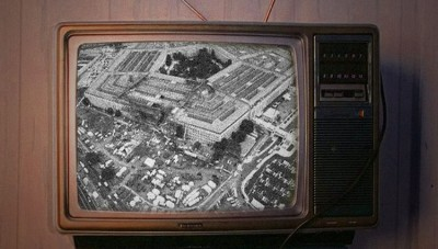 Fox News Deleted Report In Wake Of 9/11: Israeli Spies Could Be Linked To Attacks
