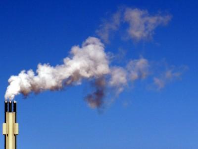 smoke-654072_1280