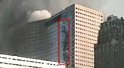 9/11: How Did The BBC Know About WTC7's Collapse 23 Minutes Before It Happened?