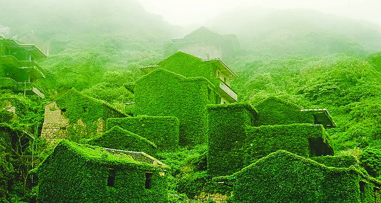 1_abandoned-island-in-China
