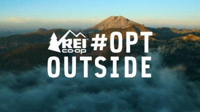 REI-opt-outside-campaign