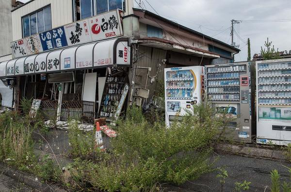 fukushimazone6