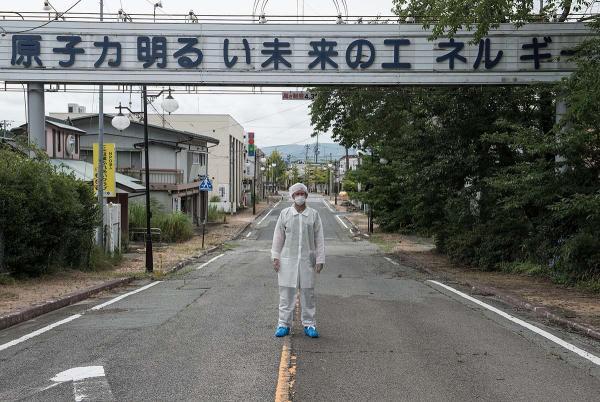 fukushimazone7