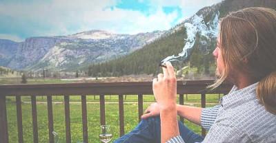 marijuana-resort-native-america