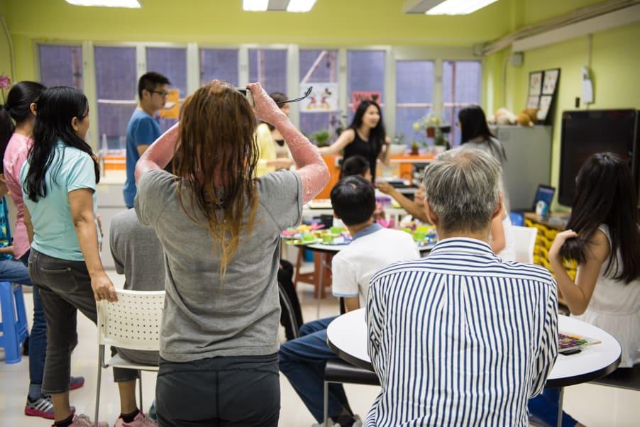 Credit: hongkong.coconuts.co