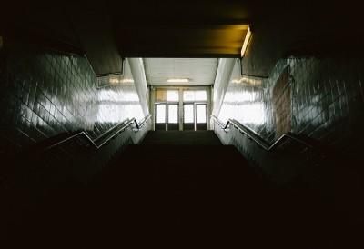stairwell-691820_640