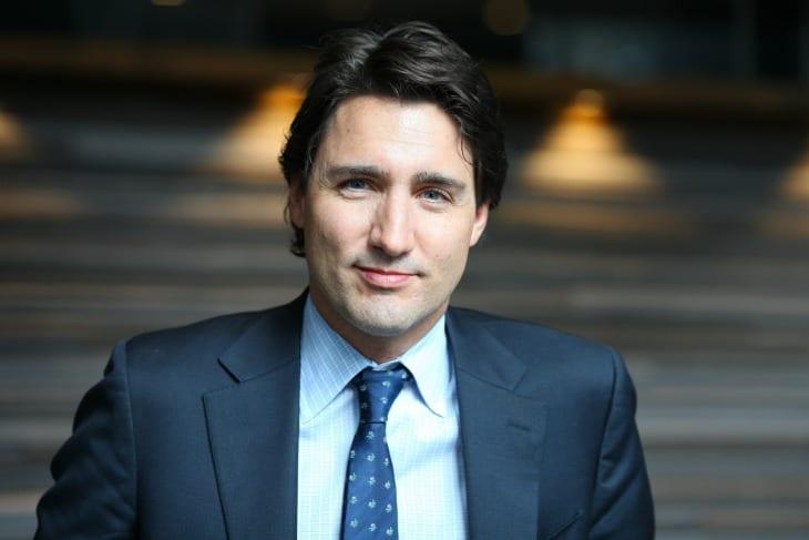 Credit: metronews.ca