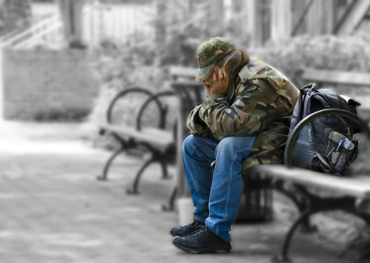 Credit: veteranstoday.com