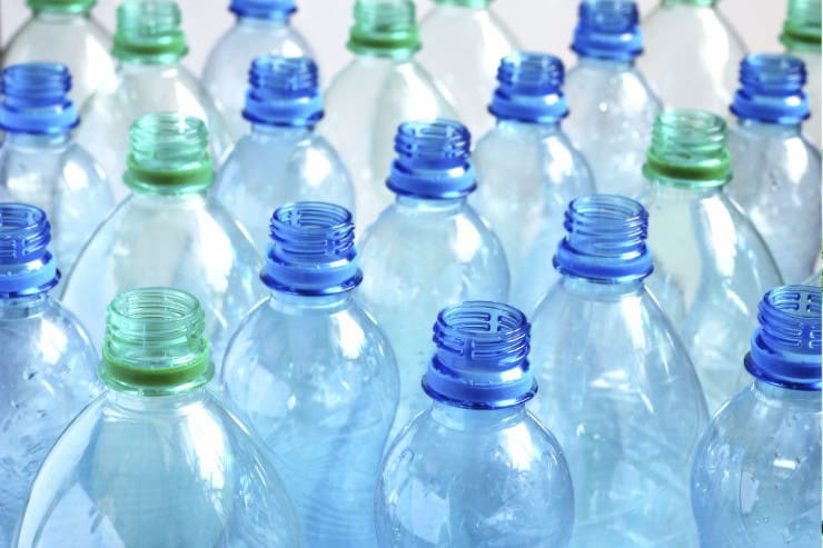 blue-and-green-plastic-bottles-resized-740x493