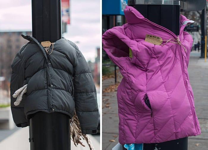 coats1