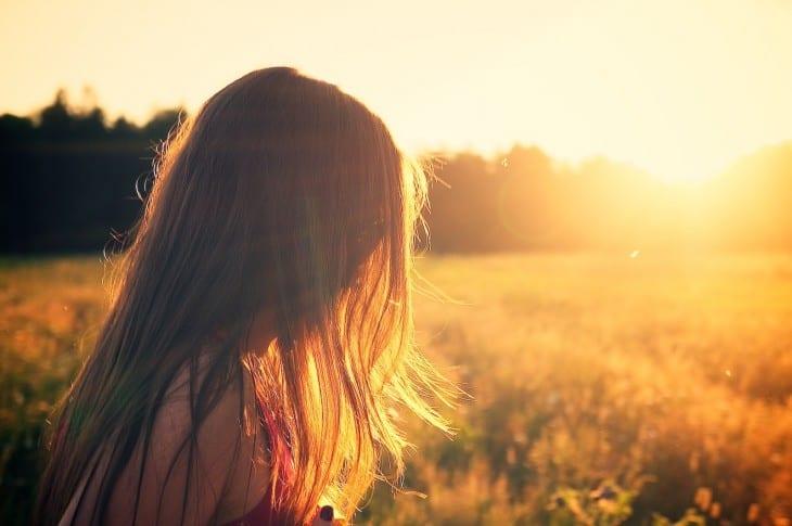 nature-sunset-person-womanpexelsdotcom