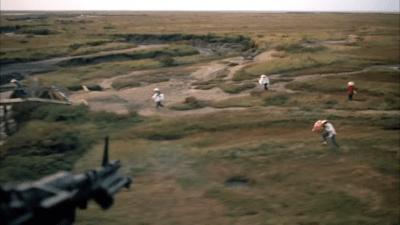 Must Watch: Watts And Krishnamurti On War, Fear And Spirituality