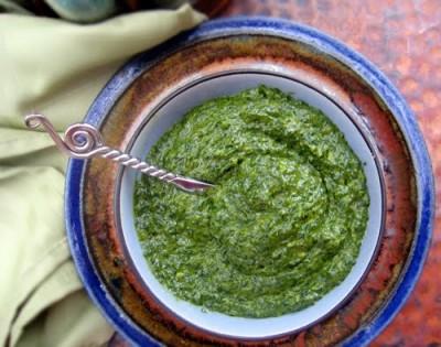 Credit: glutenfreegoddess.blogspot.com