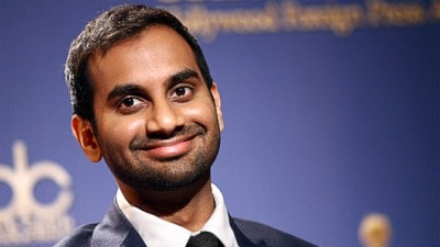 [Watch] Aziz Ansari Comically Explains The Injustice Of Factory Farms