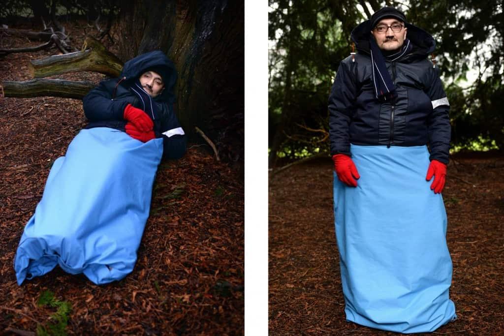 sheltersuit-705X470-1