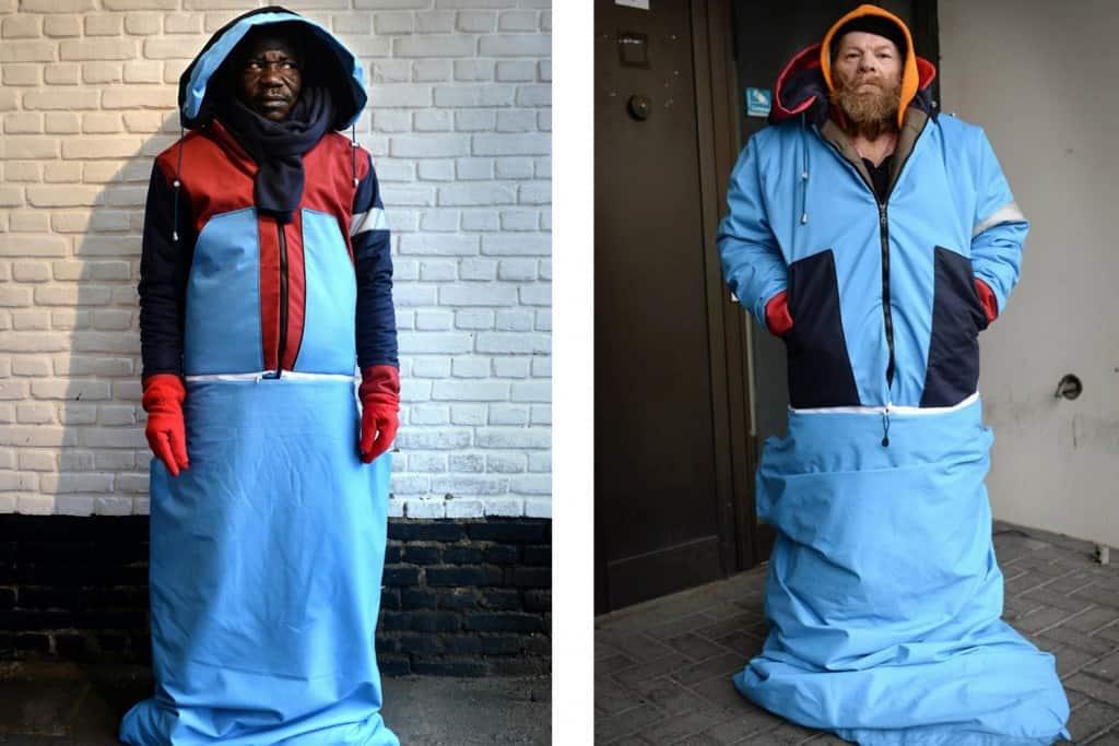 sheltersuit-705X470-2