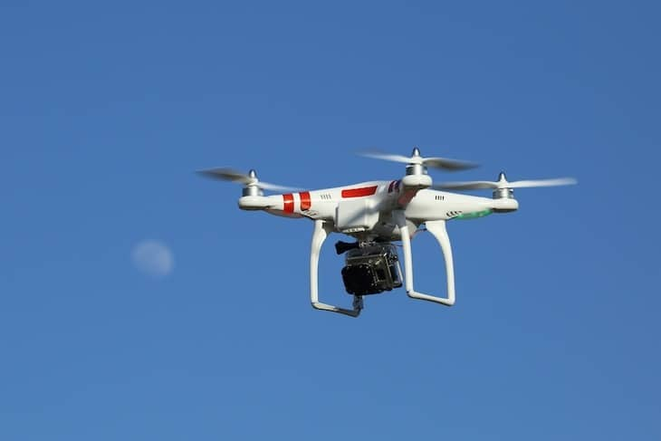 Drone1featured