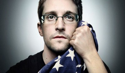 "Here's How You Can Watch The Oscar-Winning Documentary ""Citizenfour"" For Free"