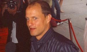 Woody_Harrelson_2005