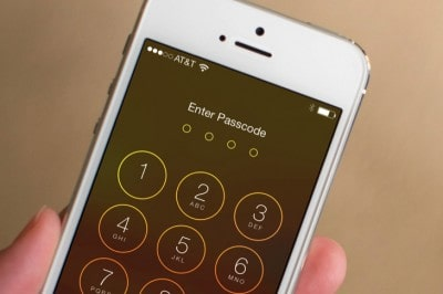 FBI Asks Apple To Breach User Confidentiality; Tech Company Refuses