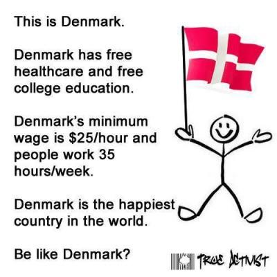 Credit: True Activist