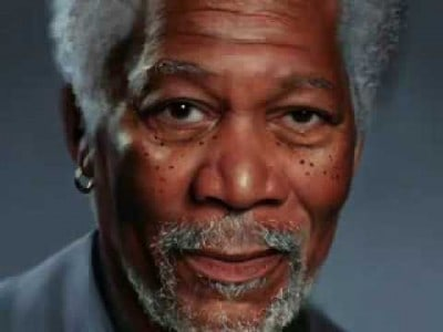 Morgan Freeman Wants You To Stop Talking About 'Ridiculous' Black History Month