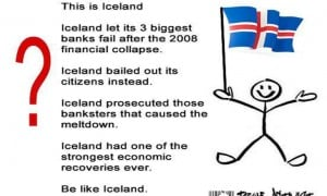 iceland featured