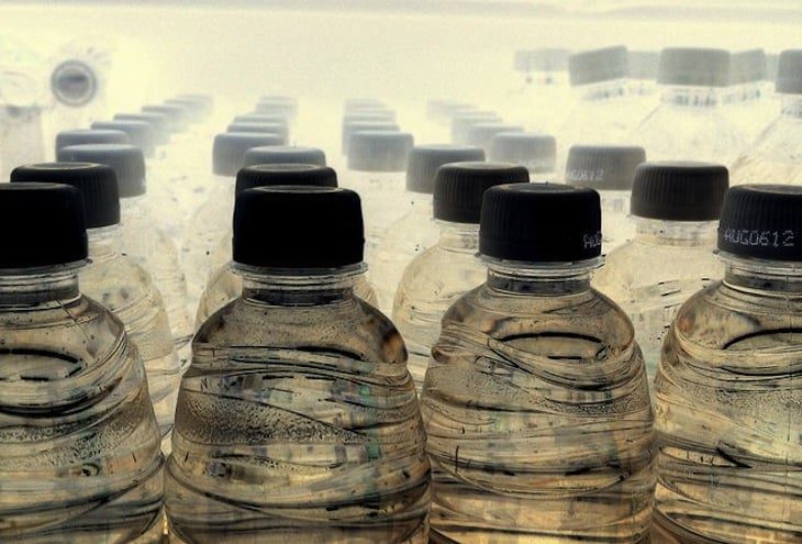 these-are-the-14-bottled-water-brands-to-avoid-over-possible-e-coli-contamination