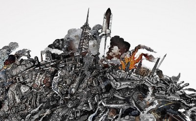 Incredibly-Detailed-Drawings-air-pollution3
