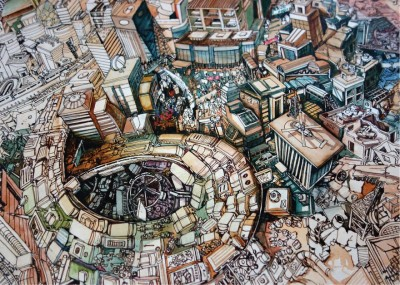 Incredibly-Detailed-Drawings-details_last