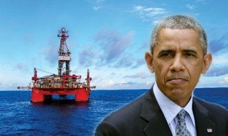 Obama_Drilling