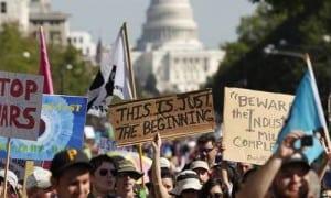 Credit: peopleoverpolitics.org