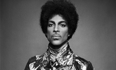 Prince May Be Dead But His Principles As A True Activist Live On