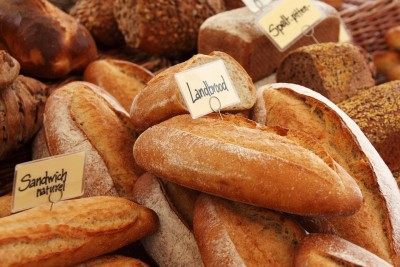 Frenchman Donates Entire Bakery To Homeless Man Who Saved His Life