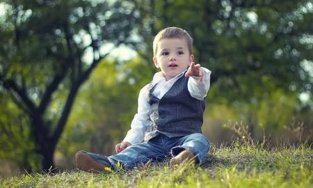 child-817361_960_720