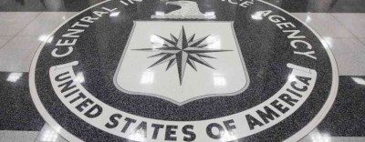 Court Decides CIA Officials Accused Of Torture, Experimentation Case Will Proceed