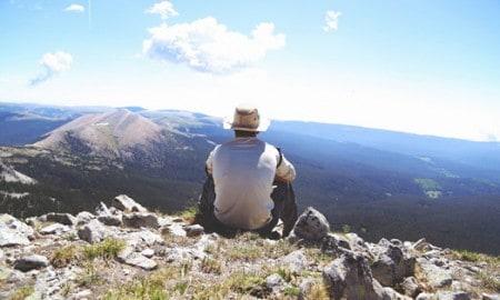 nature_pixabay_hiking-