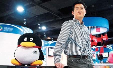 Credit: China Daily