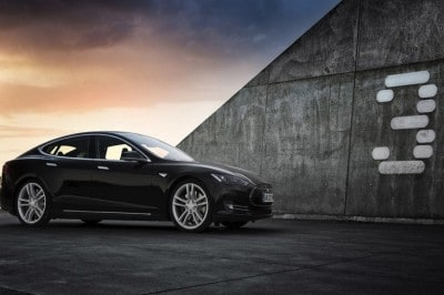 Tesla Unveils Most Affordable Model Yet, Pre-Sells 125K On First Day