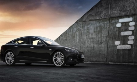 Credit: Tesla