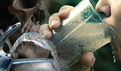 6 Ways To Detox Fluoride – A Known Neurotoxin – From Your Body