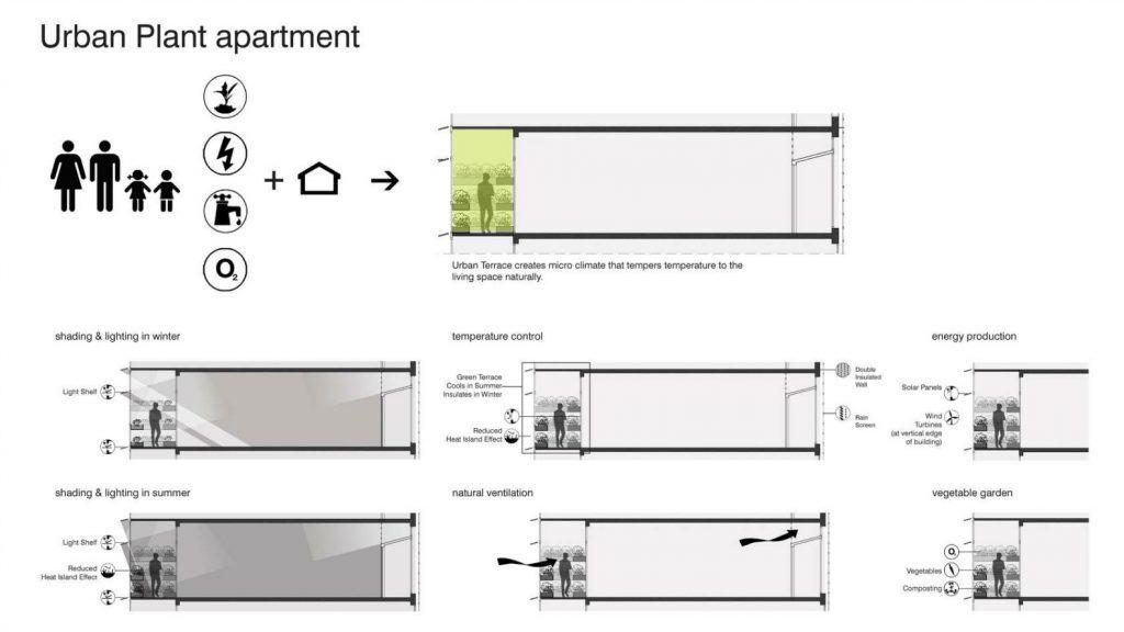 Credit: D+DS Architecture