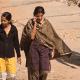 India Cel Women(1)