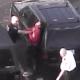 Officer-Jared-Williams-attacks-Monique-Tillman-in-mall-parking-lot-via-screencap-410x220