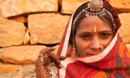 karta-indian-woman--e1455075620199